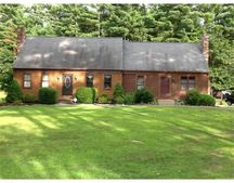 22 Packet Lndg # A, Pembroke, MA 02359