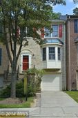 12027 Saw Mill Ct, Silver Spring, MD 20902