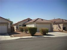 7257 Golden Star Ave, Las Vegas, NV 89130