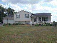 4239 Warren Rd, Center Township Homer Cty, PA 15701