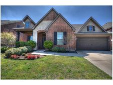 3224 Outlook Ct, Fort Worth, TX 76244