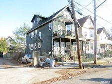 49 Brownell St, Staten Island, NY 10304