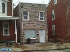 35 E Rambo St Unit 2Frear, Bridgeport, PA 19405