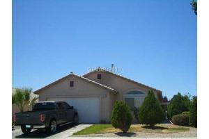 2213 Prime Advantage Ave, North Las Vegas, NV 89032