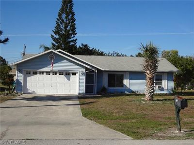 113 Sw 22nd Ter, Cape Coral, FL