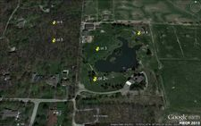 Hickory Lake Dr Unit Lot 5, Findlay, OH 45840