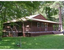 30 R Jones Rd Unit E, Spencer, MA 01562
