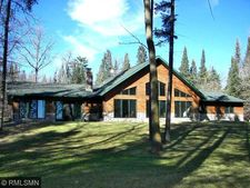 32345 Two Inlets Dr, Two Inlets Twp, MN 56470