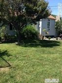 12 Annanias Ave, Patchogue, NY 11772