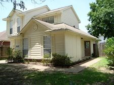 12134 Westlock Dr, Tomball, TX 77377