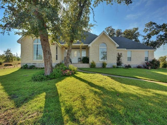 107 hereford ln bastrop tx 78602 home for sale and for Home builders bastrop tx