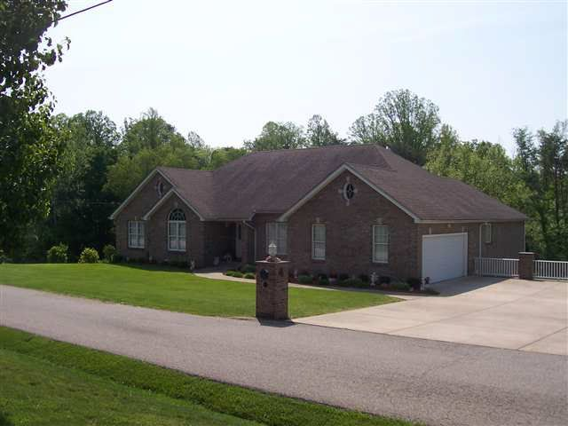 Homes For Sale In Milton Wv