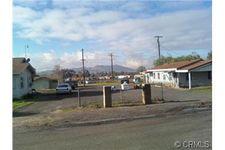 6411 Pedley Rd, Riverside, CA 92509