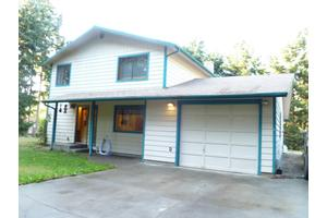 66 W Fitchberg Ave, Port Hadlock, WA 98339