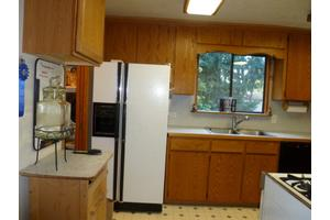 66 W Fitchberg Ave, Port Hadlock, WA