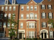 312 Dr Andrews Way Unit B, Indian Head, MD 20640