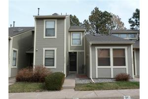 4636 S Granby Way Unit D, Aurora, CO 80015