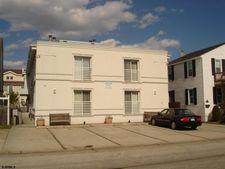 21 S Madison Ave Apt 8, Margate, NJ 08402