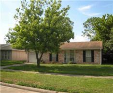 275 Casa Grande Dr Houston Tx 77060