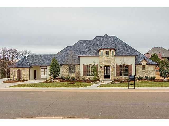 2416 ranch house rd edmond ok 73034 home for sale and