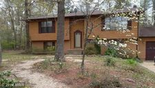 45347 Abell Dr, California, MD 20619