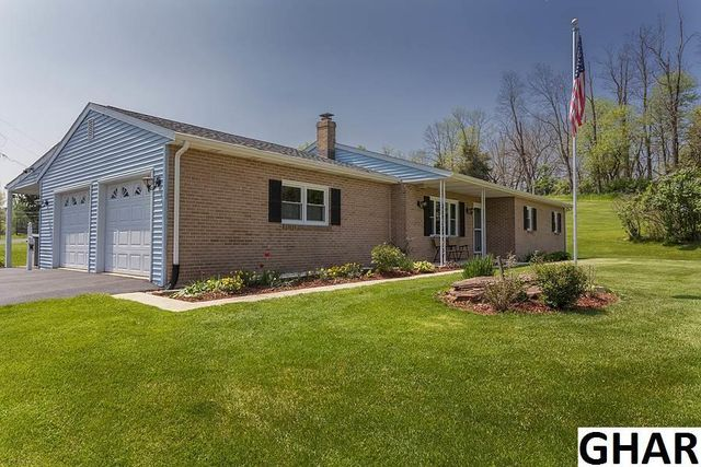 3960 lewisberry rd lewisberry pa 17339 home for sale and real estate listing