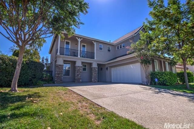 1416 freswick dr folsom ca 95630 home for sale and