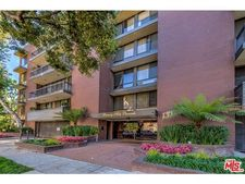135 S Mccarty Dr Unit 201, Beverly Hills, CA 90212