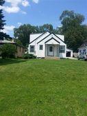 1718 Sandy Hollow Rd, Rockford, IL 61109