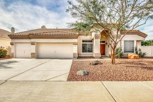 11125 w laurelwood ln avondale az 85392 home for sale and real estate listing