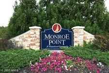 709 Monroe Point Dr, Colonial Beach, VA 22443