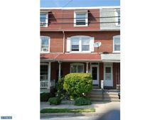 125 Washington St, Shillington, PA 19607