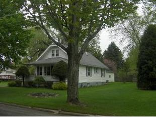 313 Chautauqua Ave, Jamestown, NY 14701