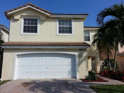 3172 Turtle Cv, West Palm Beach, FL