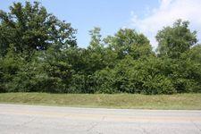 S Railroad St, Phenix City, AL 36867