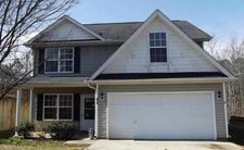147 Beverly Dr, Easley, SC 29640