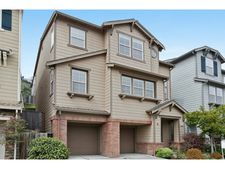 938 Martin Trl, Daly City, CA 94014