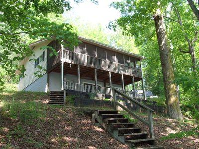 424 Castlewood Subdivision, Robbinsville, NC