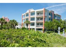 113 Cabrillo Ave Apt 3B, Saint Pete Beach, FL 33706