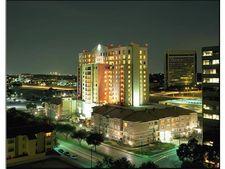330 Las Colinas Blvd E Apt 416, Irving, TX 75039