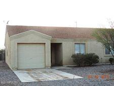3930 N Montgomery Cir Apt A, Eloy, AZ 85131