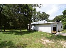 5192 County Road 373, Caldwell, TX 77836