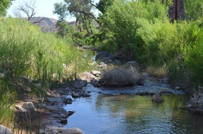 lot 59 900 north la verkin ut 84745 home for sale and real estate listing