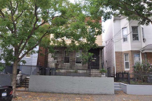 1519 Commonwealth Ave, Bronx, NY