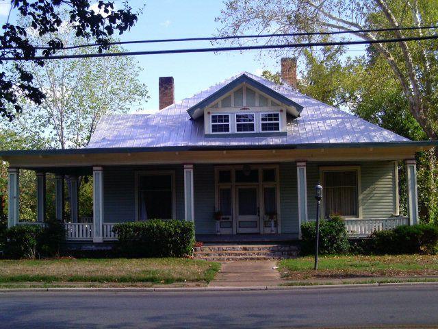 Hopkins County Texas Property Records