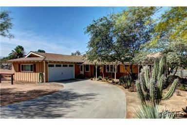 3470 Pedley Ave, Norco, CA