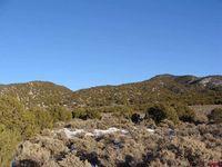 1275 Juarez Rd, Fort Garland, CO 81133
