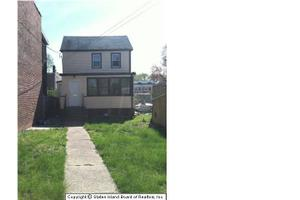 124 Lincoln Ave, Staten Island, NY 10306
