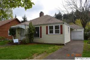 1230 18th St NE, Salem, OR 97301