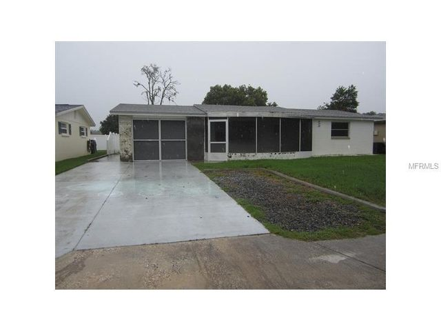 5247 penguin dr holiday fl 34690 home for sale and